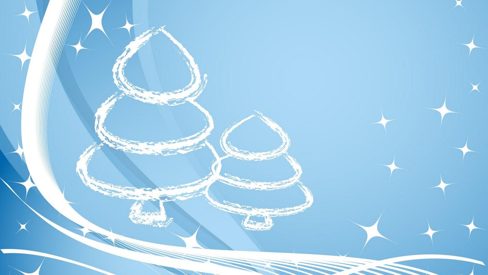2012 Winter Stars Design