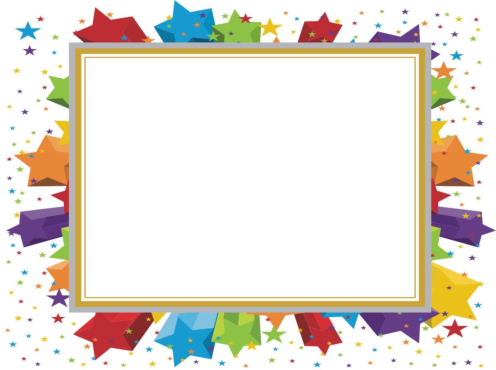 Happy events celebration PPT Backgrounds