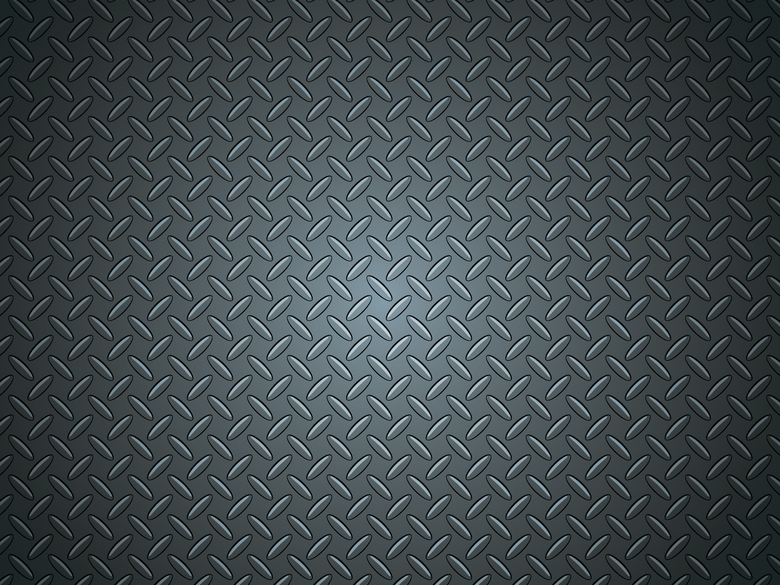 Metal texture PPT Backgrounds