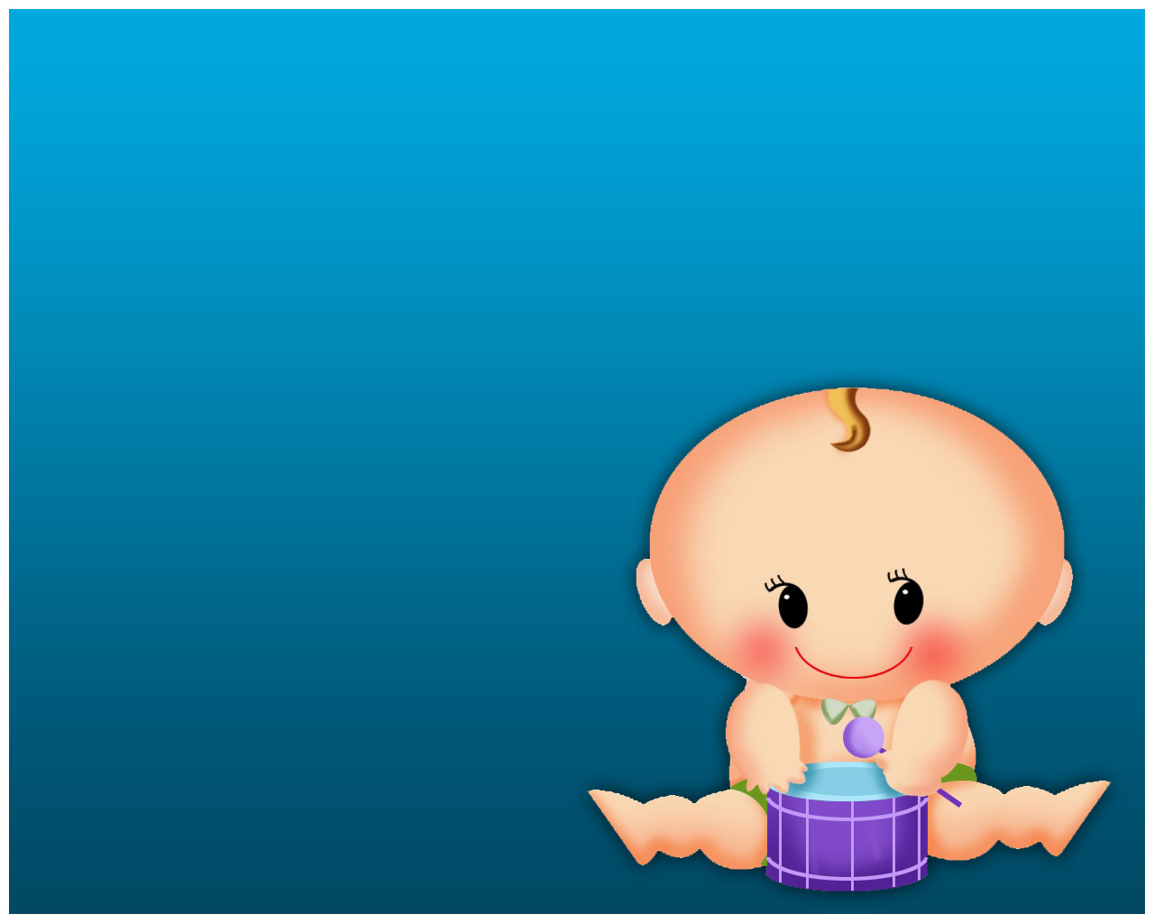 Photo collection baby ppt background middot baby ppt background 377 toneelgroepblik Gallery