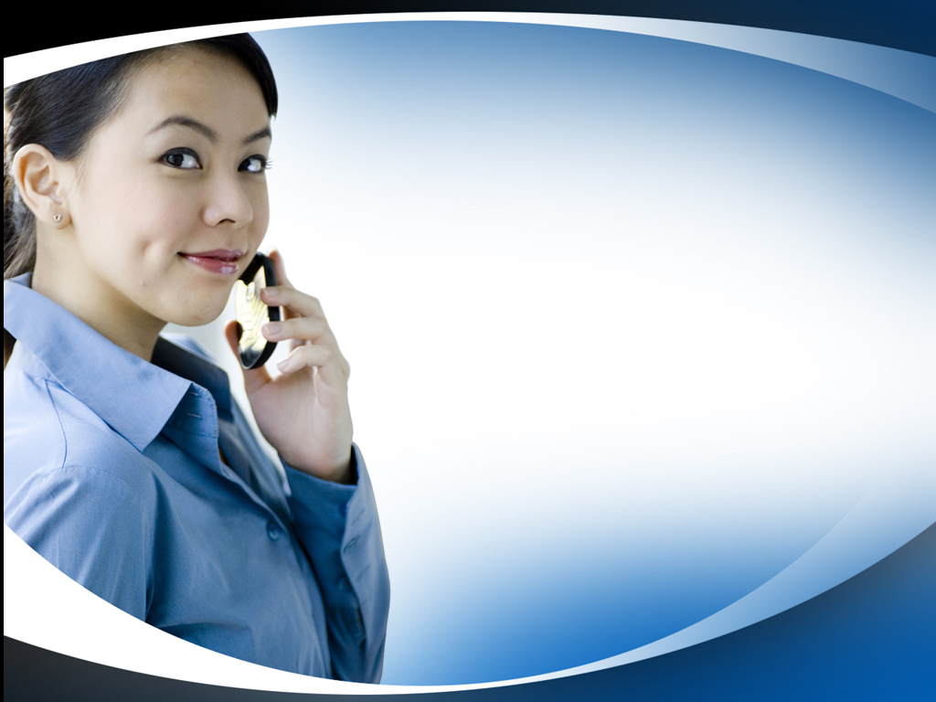 Telecommunications powerpoint PPT Backgrounds