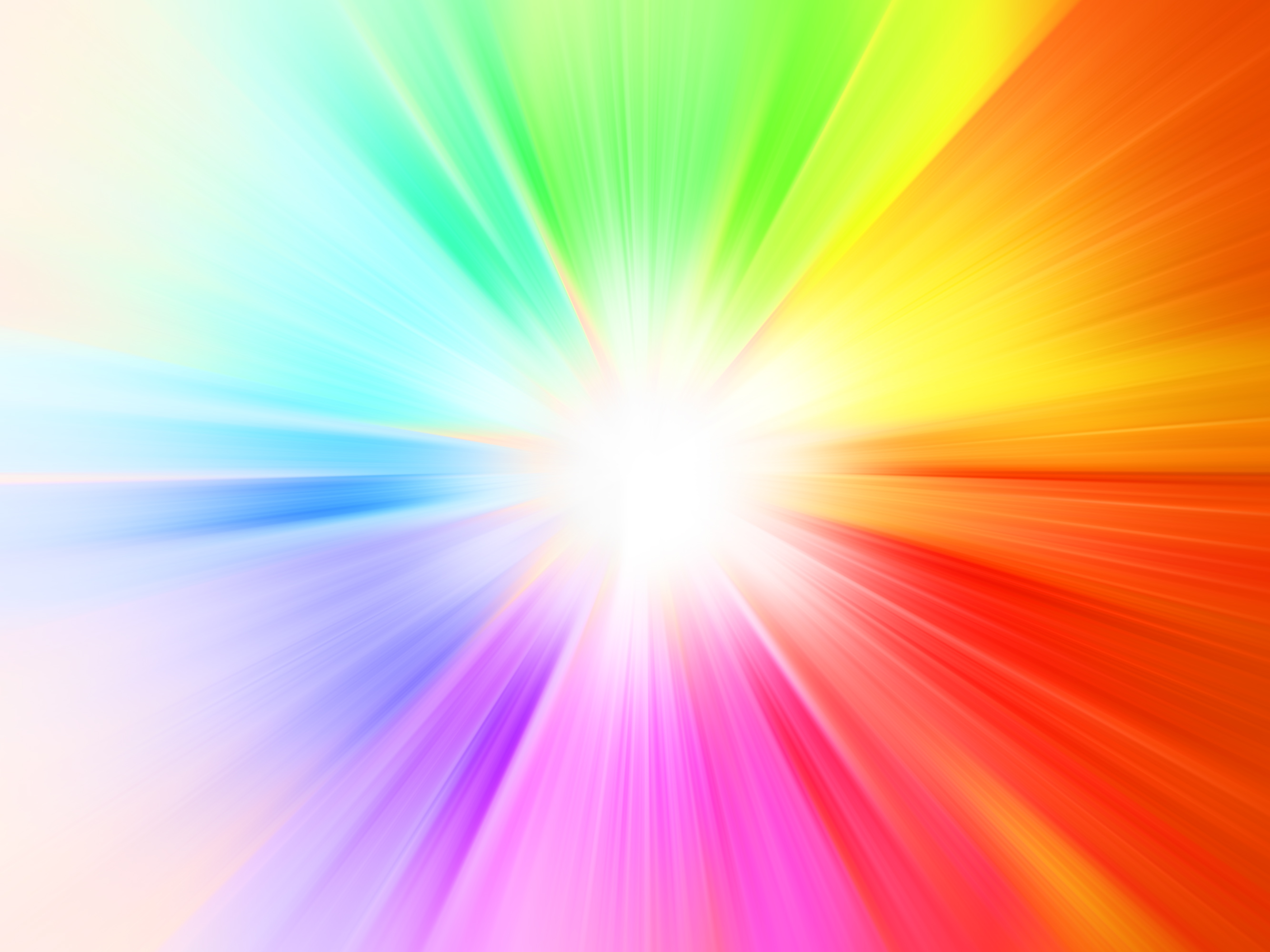 Abstract colors gradient ppt backgrounds abstract colors gradient abstract colors gradient voltagebd Choice Image