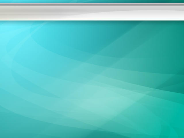 Aqua Powerpoint PPT Backgrounds
