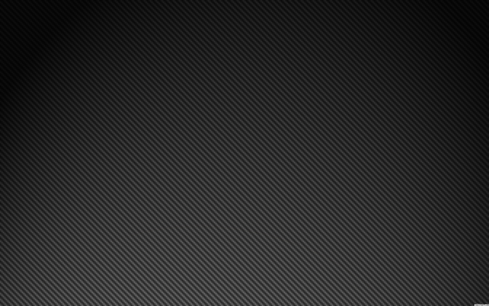 Black and White Pattern PPT Backgrounds