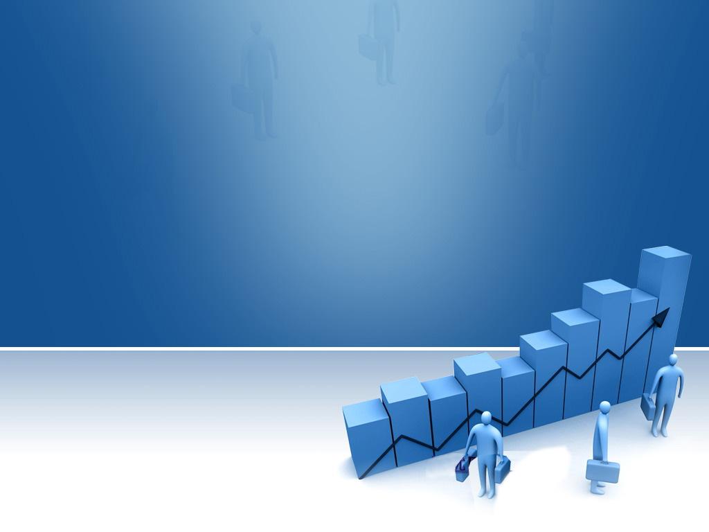 Concept financial performance PPT Backgrounds, Concept ...