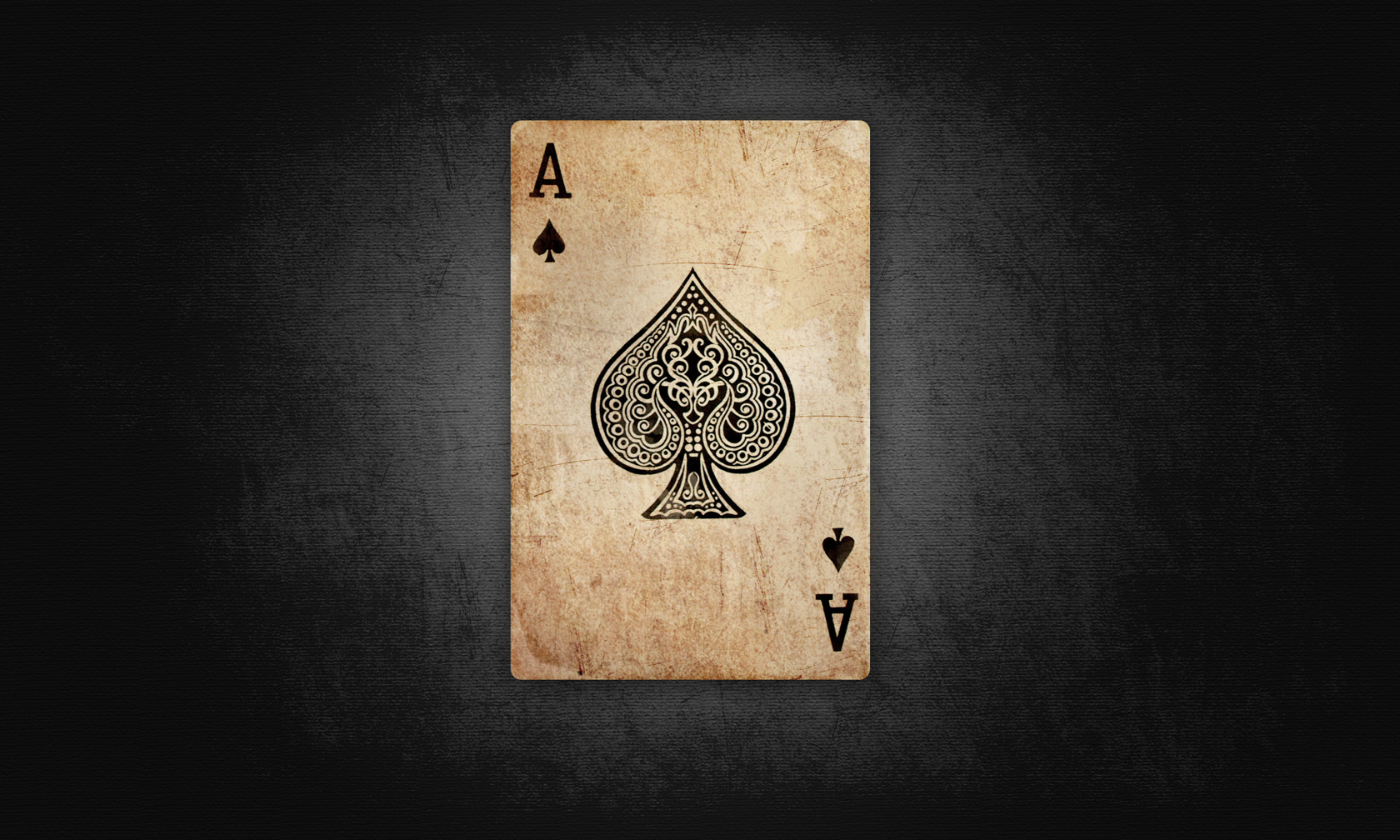 Casino Cards PPT Backgrounds
