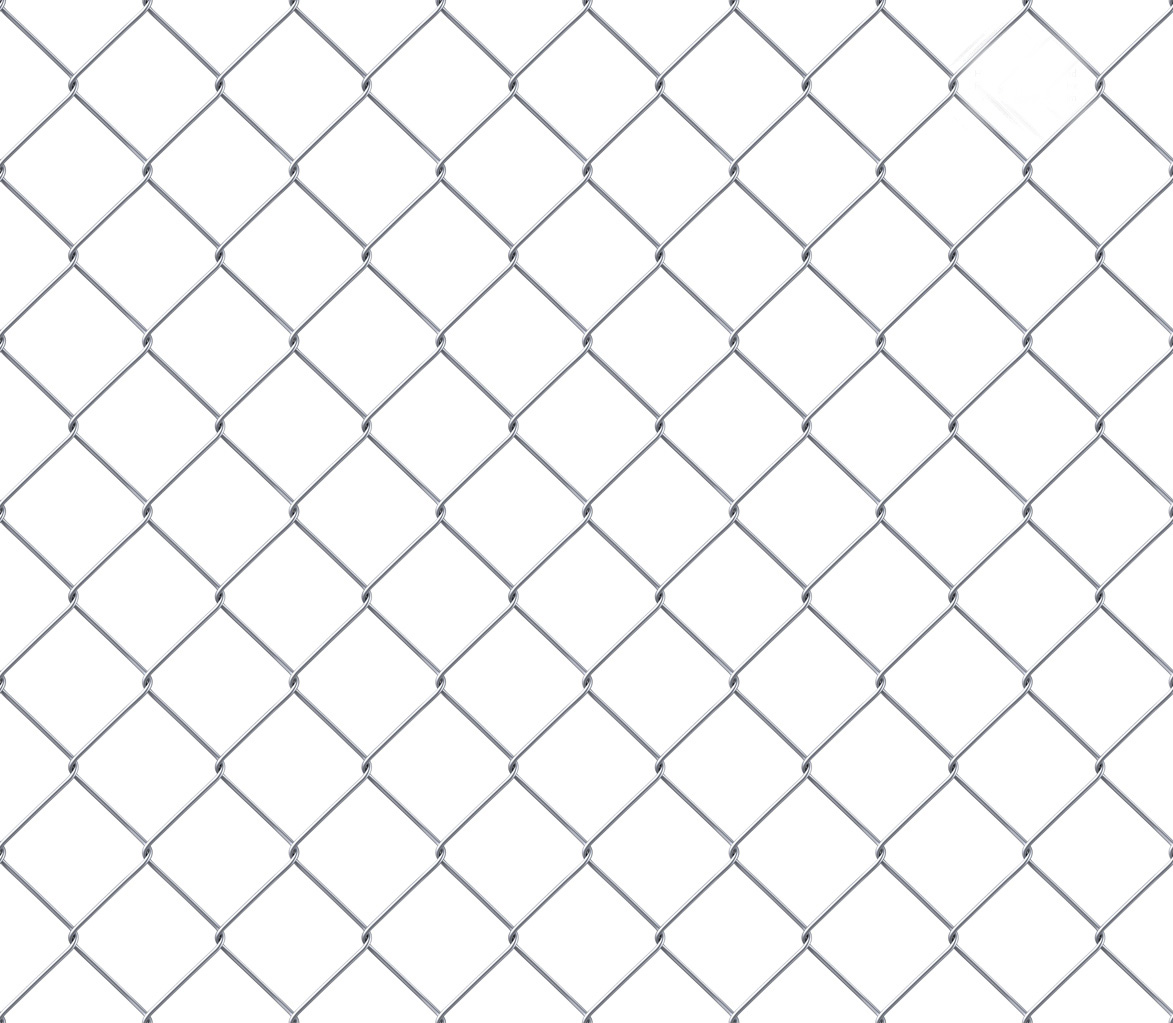 chain link fence texture. Chain Link Fence - STEP / IGES, Other, STL For 3D CAD Texture