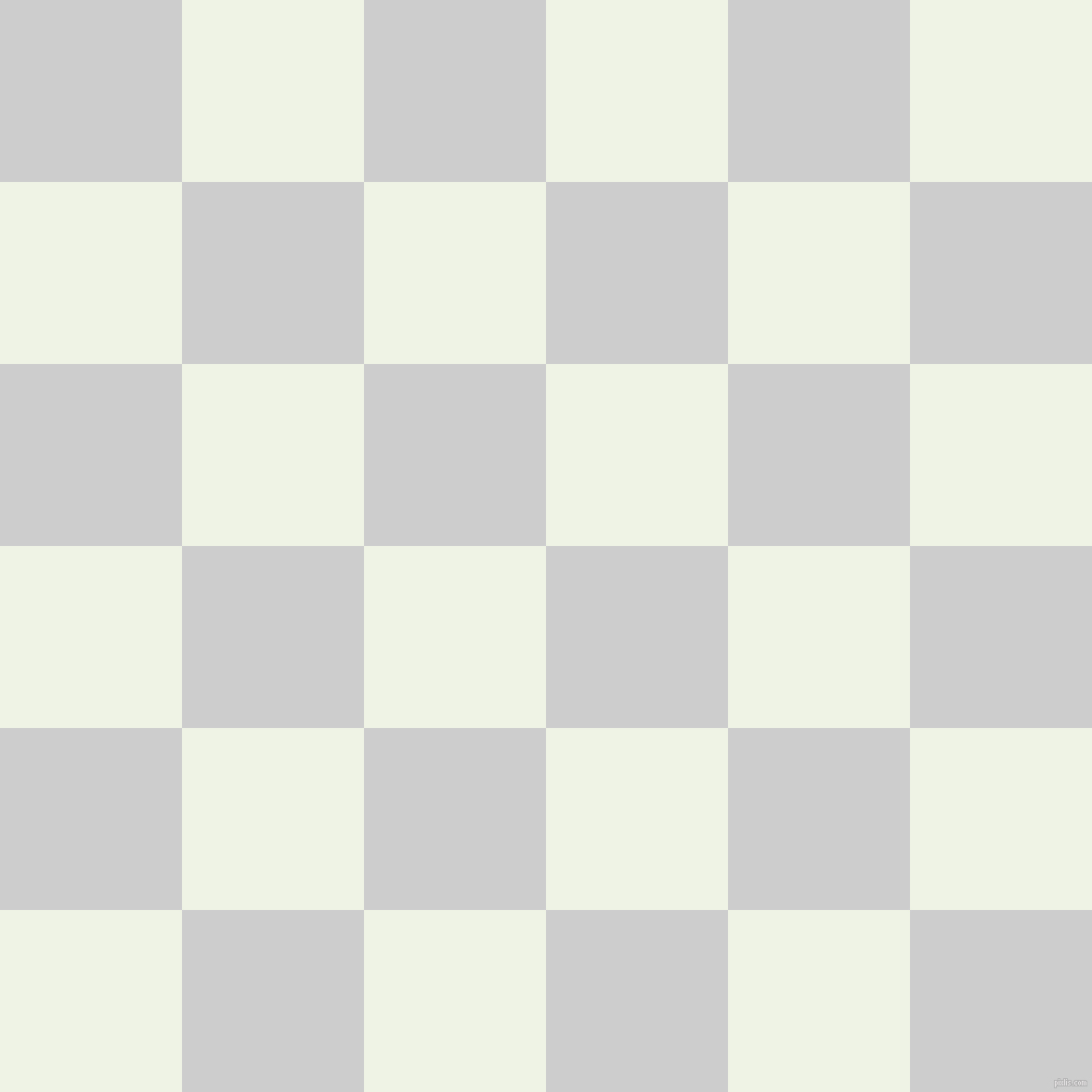 Checker Pattern PPT Backgrounds