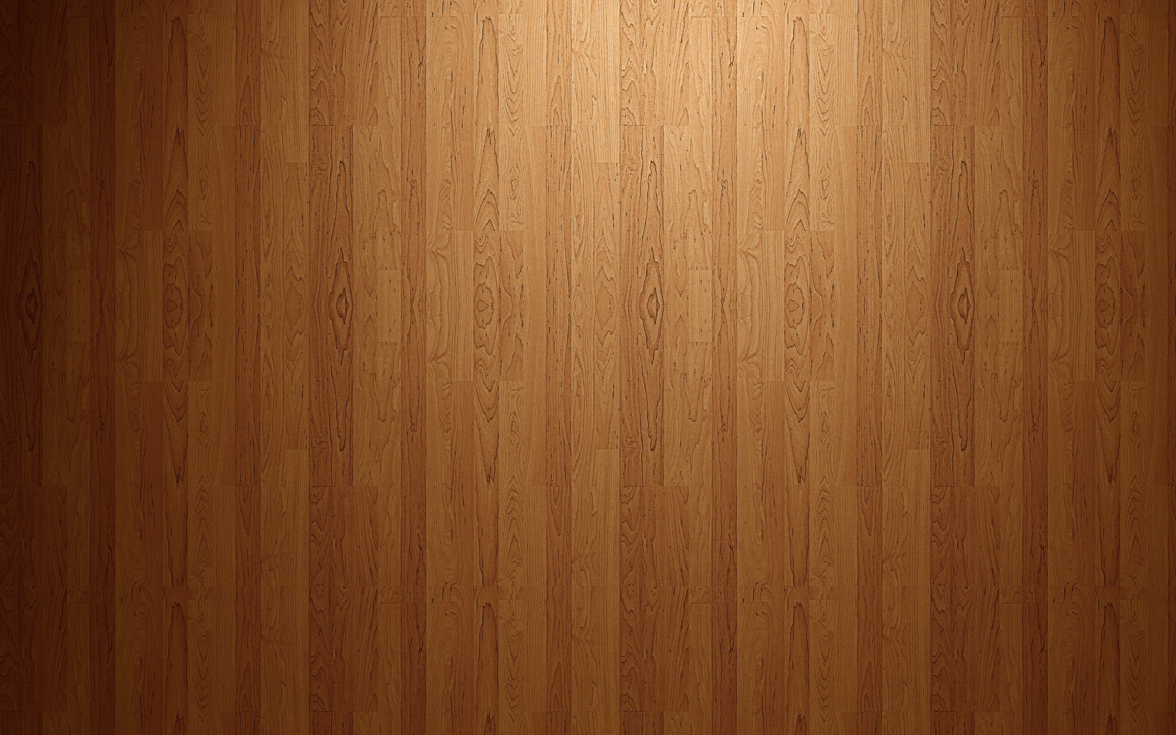 Floor Wood Board PPT Backgrounds