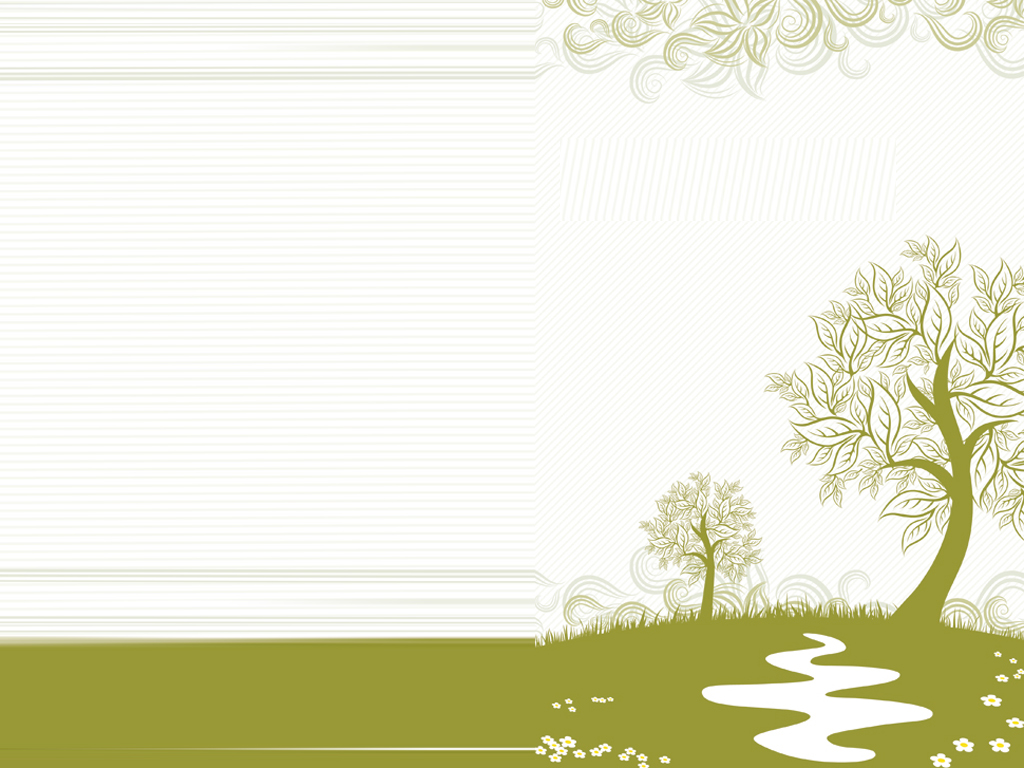 green ppt card ppt backgrounds green ppt card ppt photos