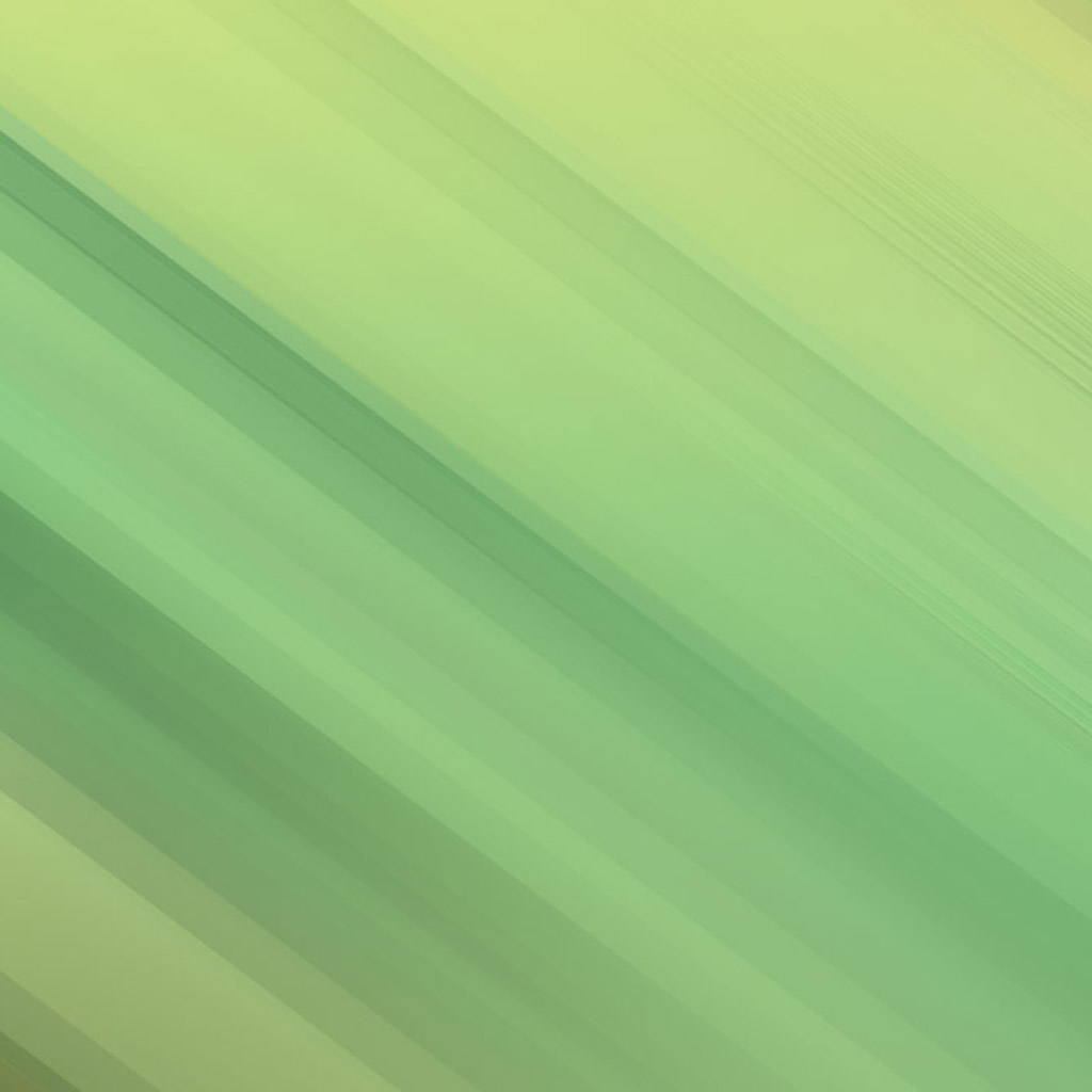 Green Lines PPT Backgrounds