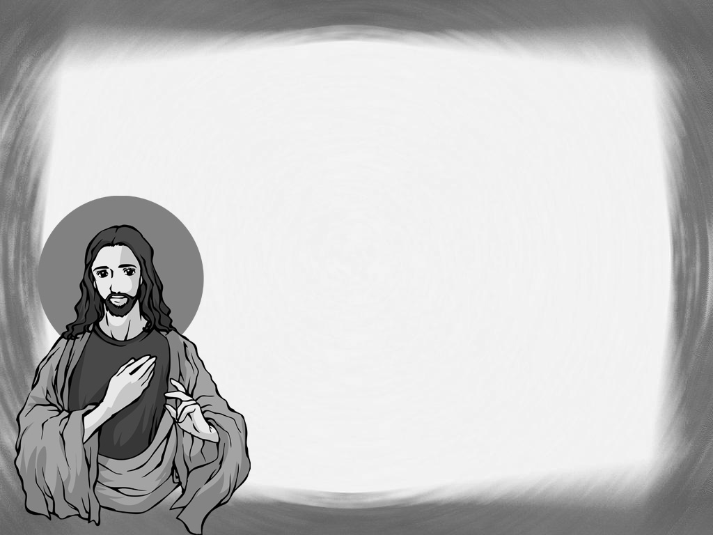 Jesus of Birth PPT Backgrounds