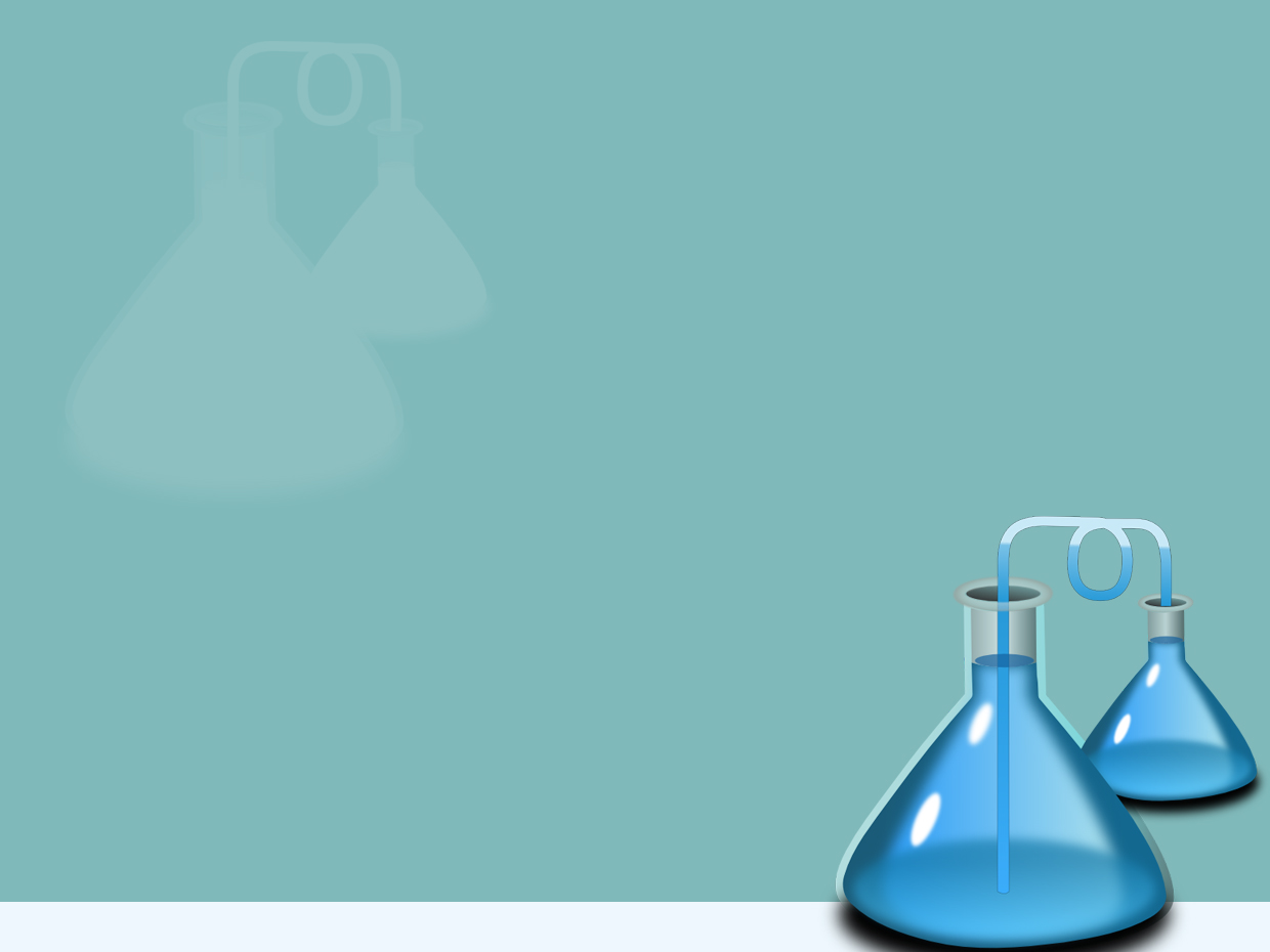 Free Laboratory Background for Powerpoint Slides