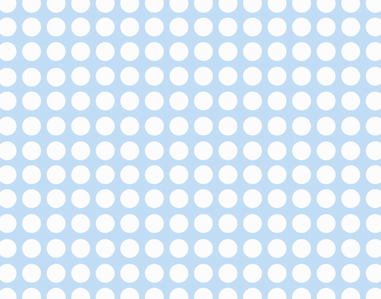 Light blue dots pattern PPT Backgrounds