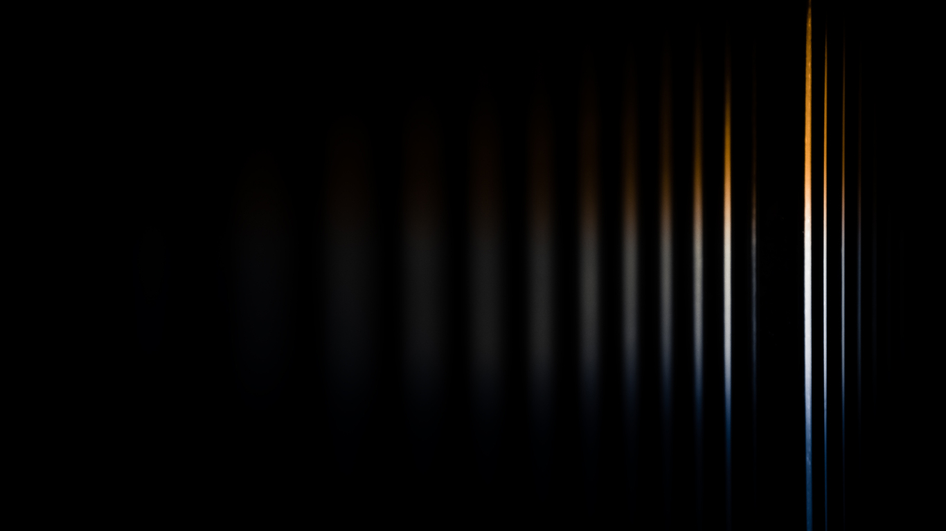 Lights lines stripes PPT Backgrounds