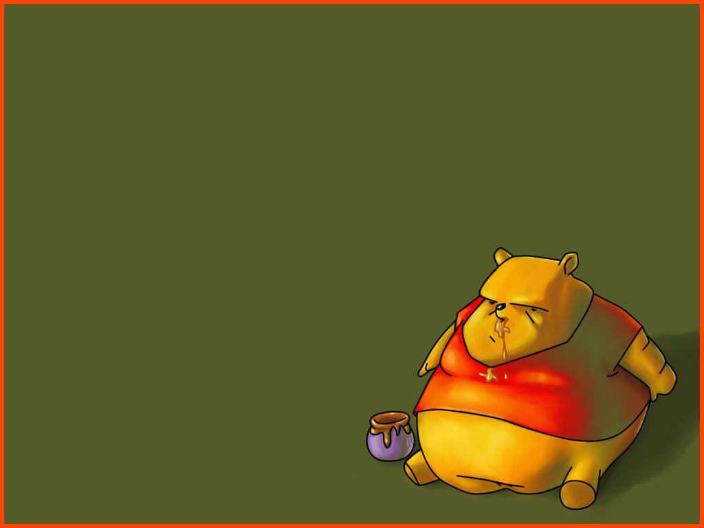 Obesity PPT Backgrounds