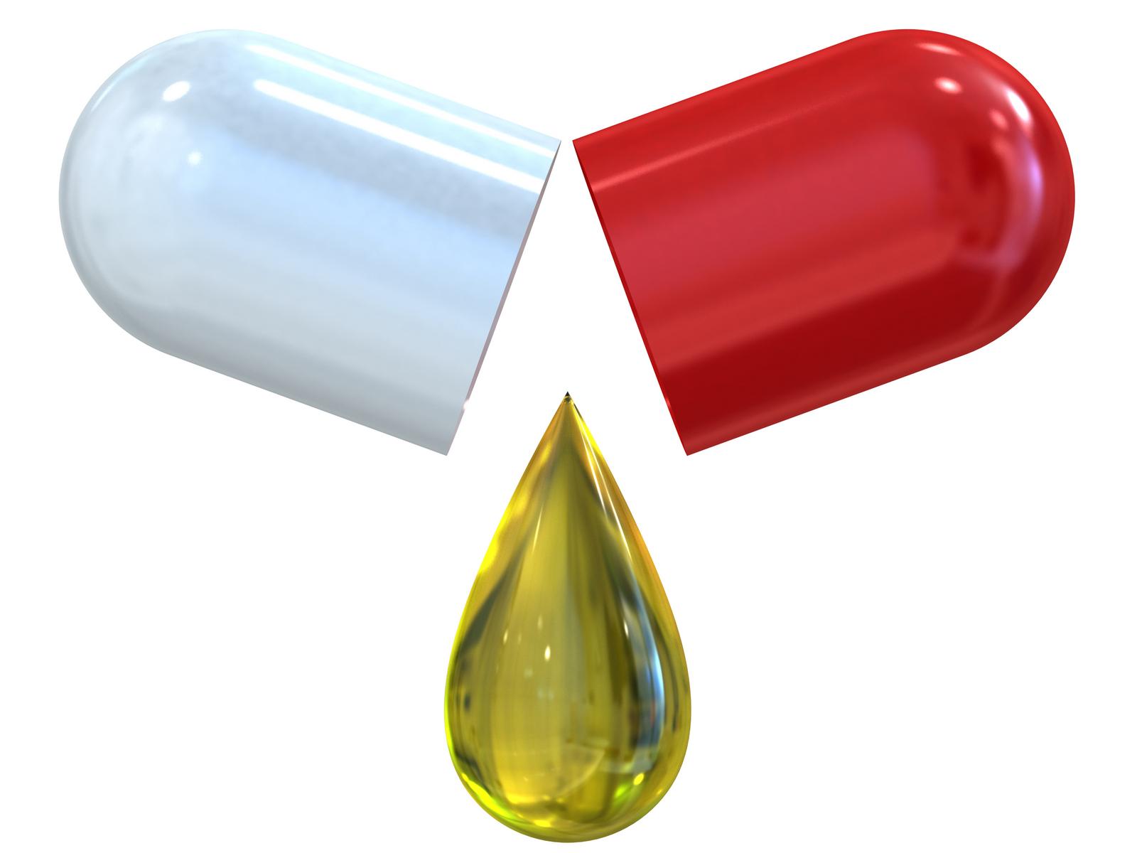 OTC Drugs Medicare PPT Backgrounds