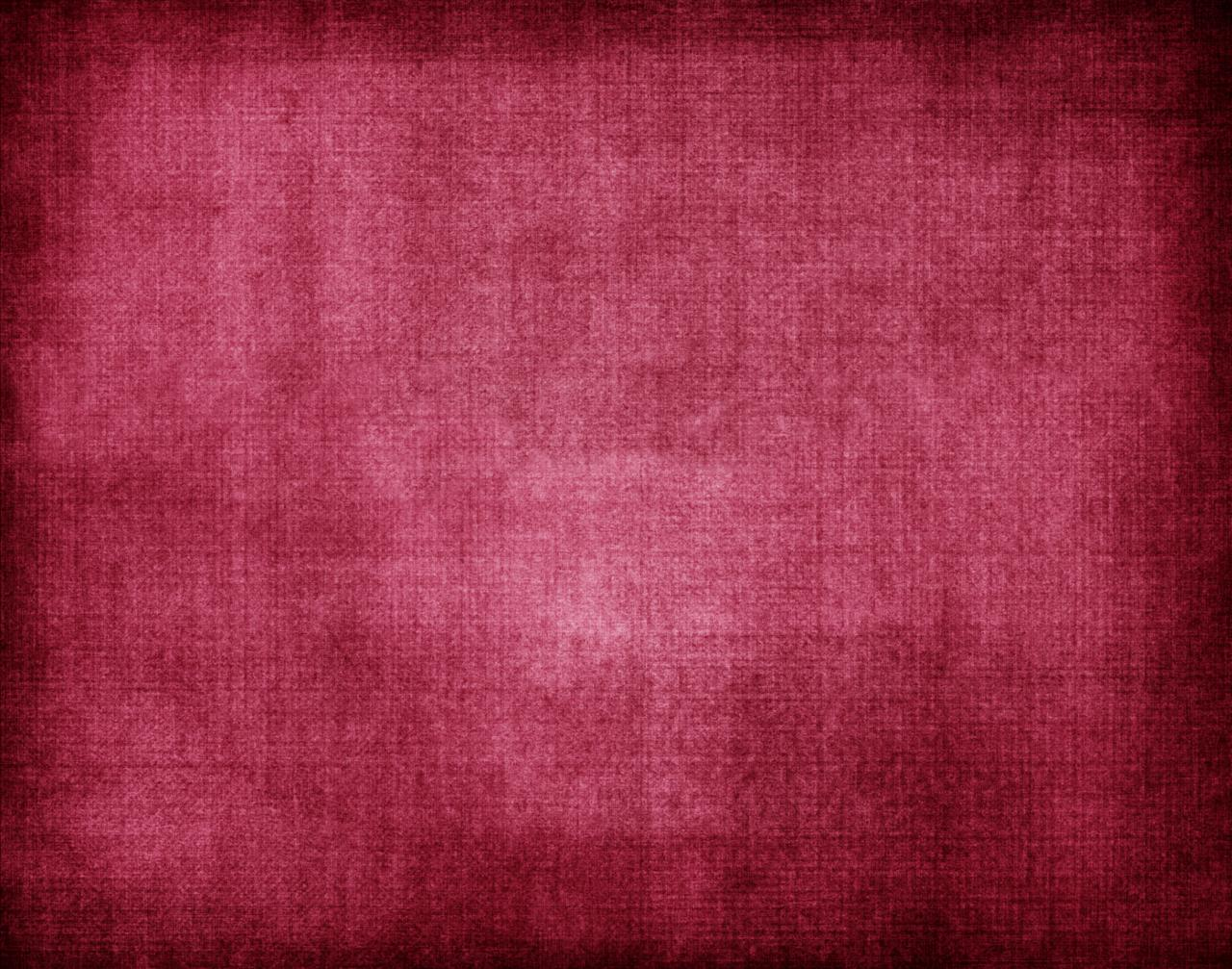 Passionate Burgundy PPT Backgrounds