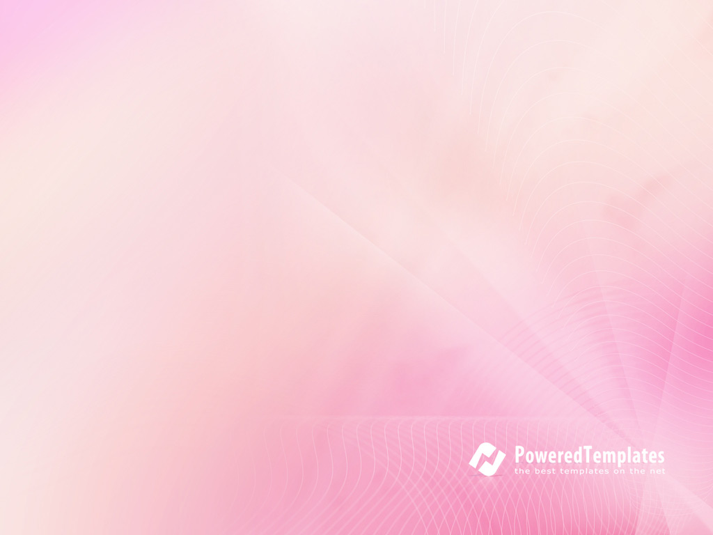 Pink PPT PPT Backgrounds