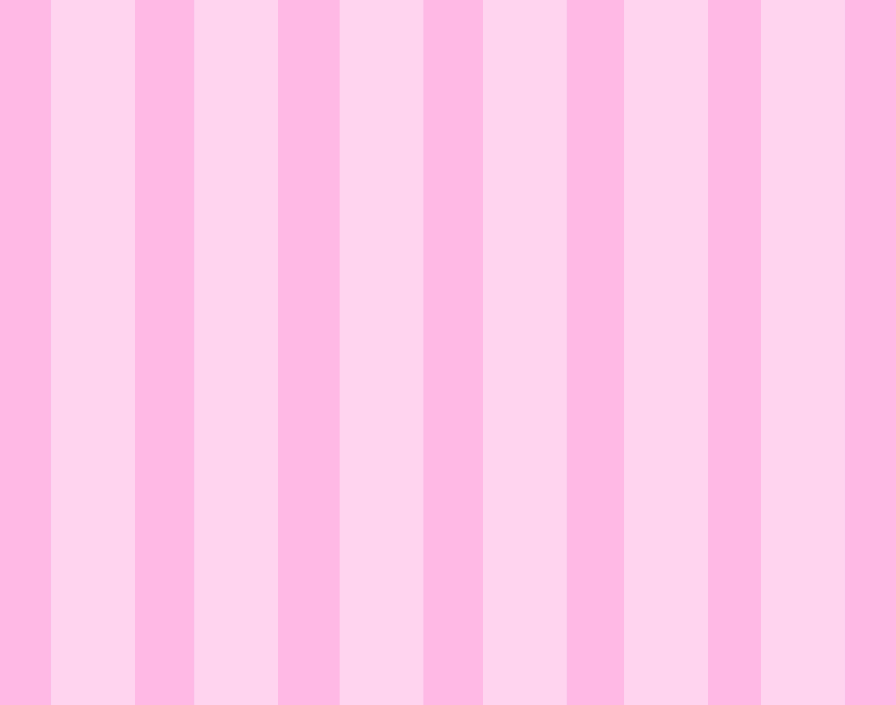 Pink Stripes PPT Backgrounds