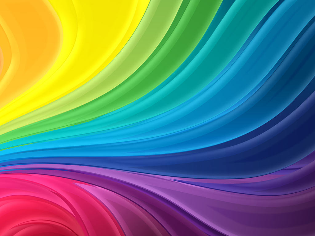 Rainbow flow abstract ppt backgrounds rainbow flow abstract ppt rainbow flow abstract toneelgroepblik