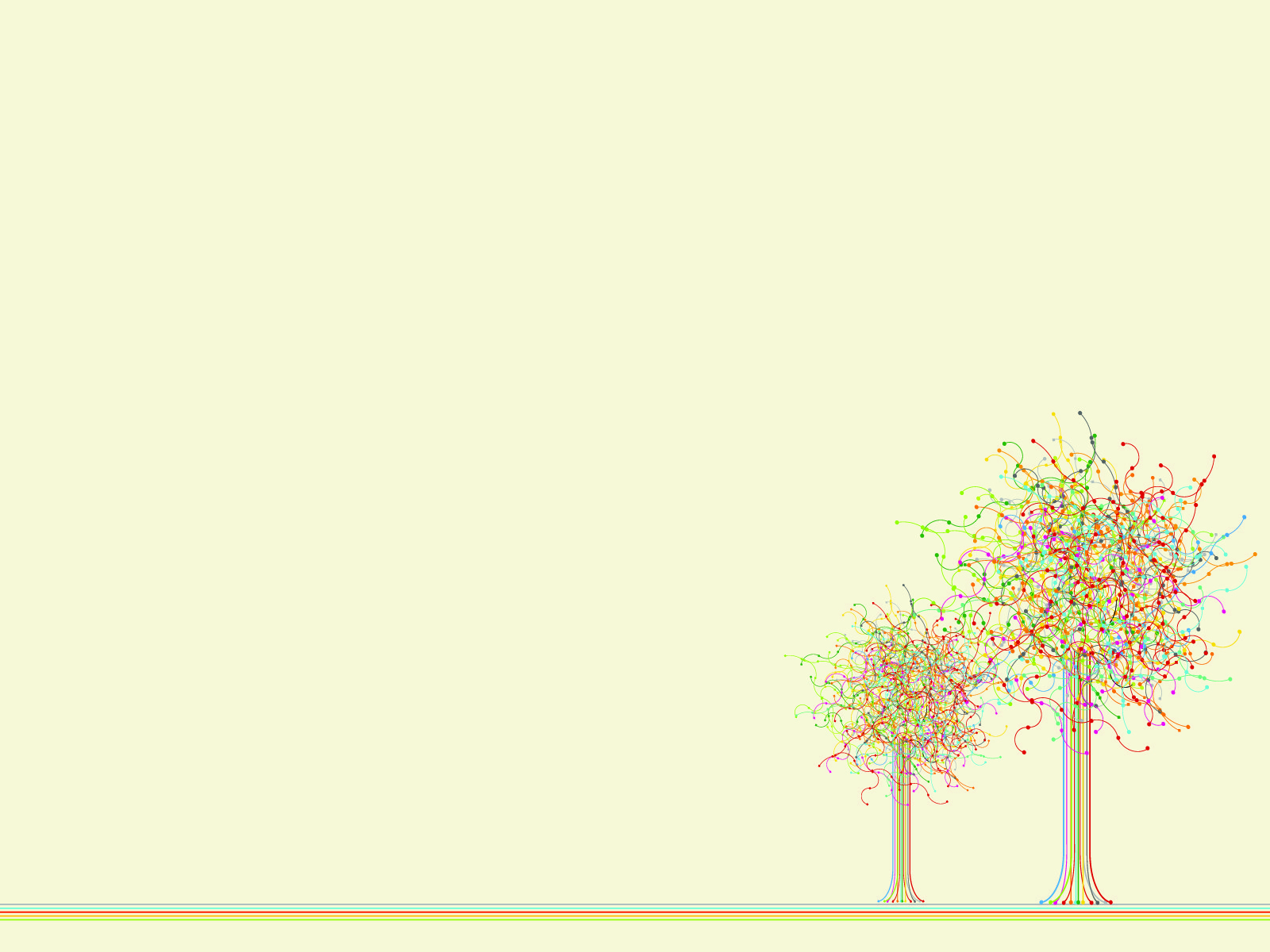 Fairy Tales PowerPoint Templates and Backgrounds for Your