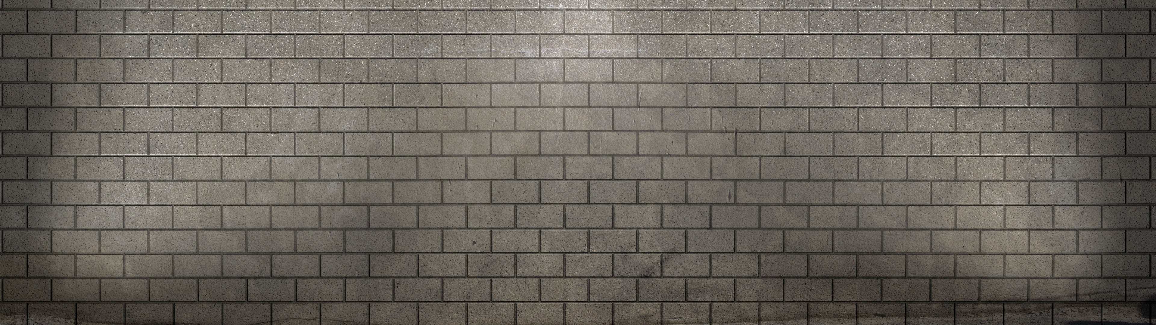 Wall Texture PPT Backgrounds