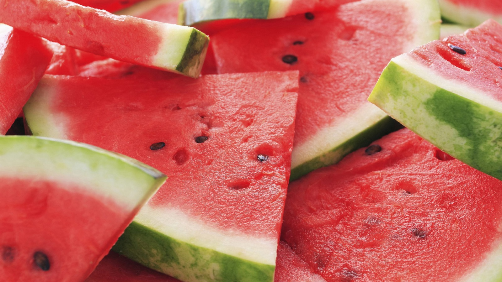 Water melon Miscellaneous PPT Backgrounds