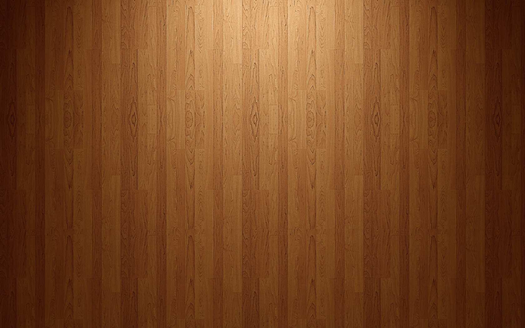 Wood Textures PPT Backgrounds