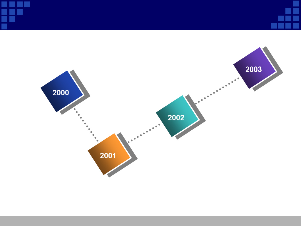 online web conferencing powerpoint templates for powerpoint
