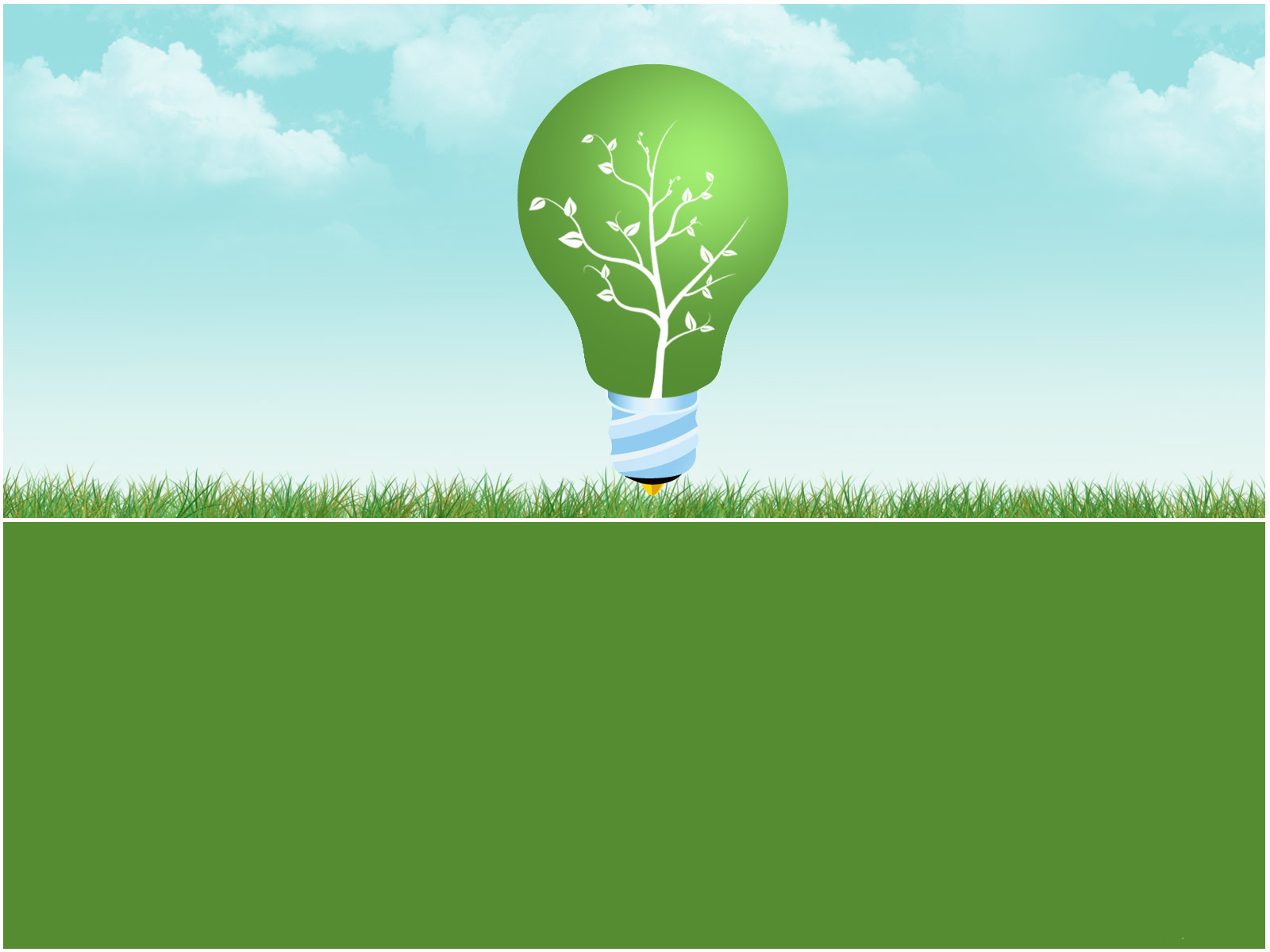 Green Energy Background http://pptbackground.wordpress.com/2011/08/05/green-energy-ppt-template/