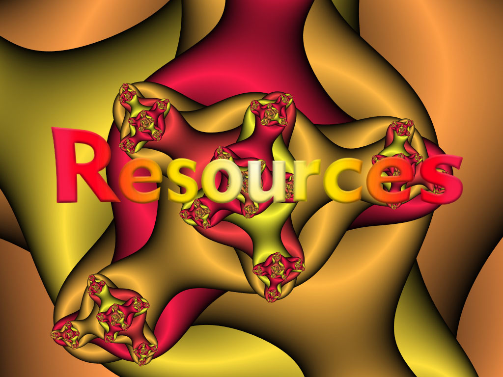 Medical Resources PPT templates