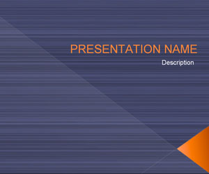 Purple Lined PPT templates