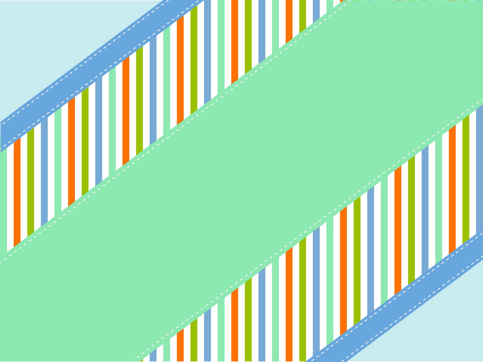 Blue Lined Bg PPT Backgrounds