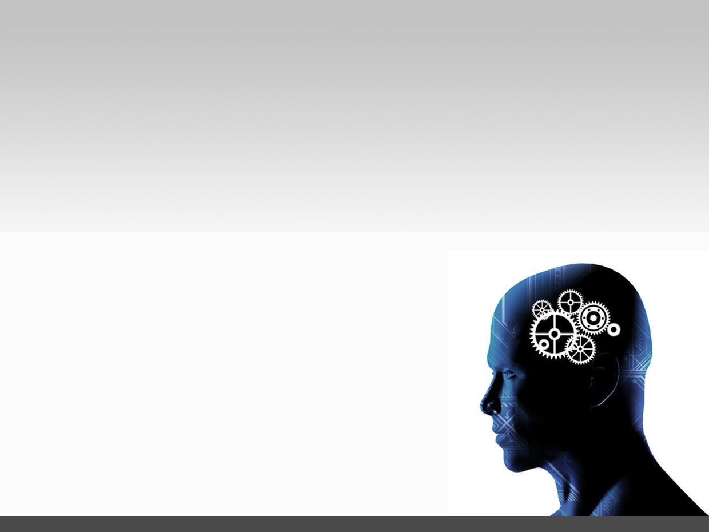 Brain Analytic
