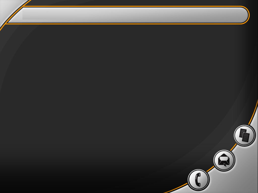 Soft Gray Business PPT Backgrounds