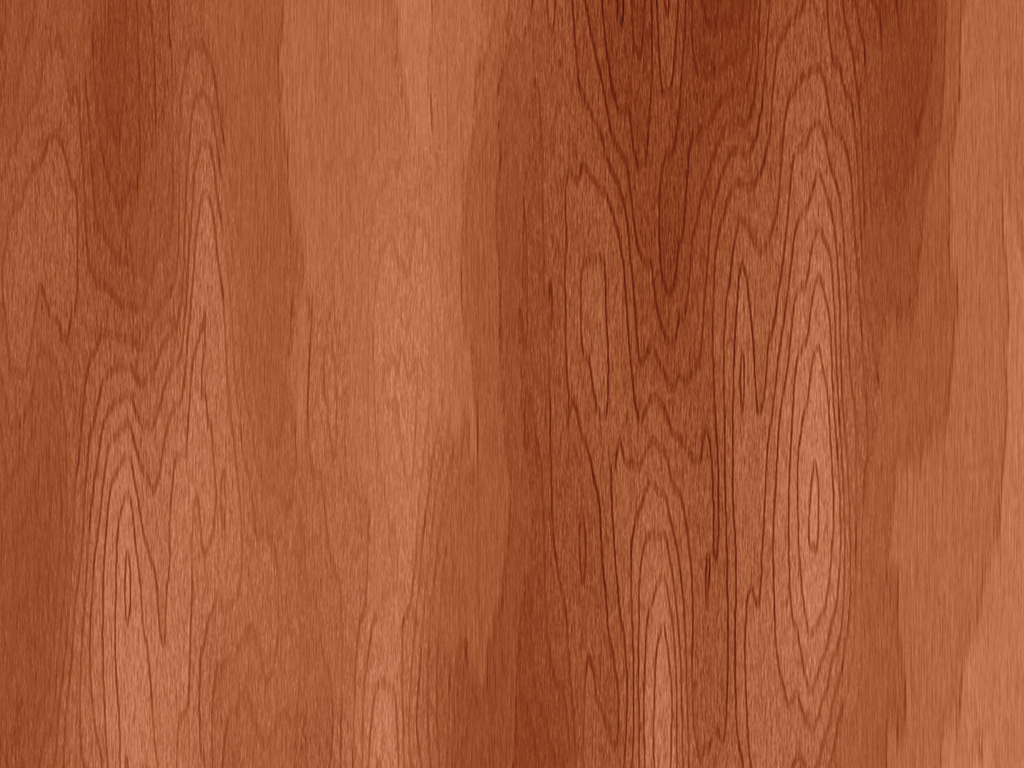 Cherry Wood Texture PPT Backgrounds