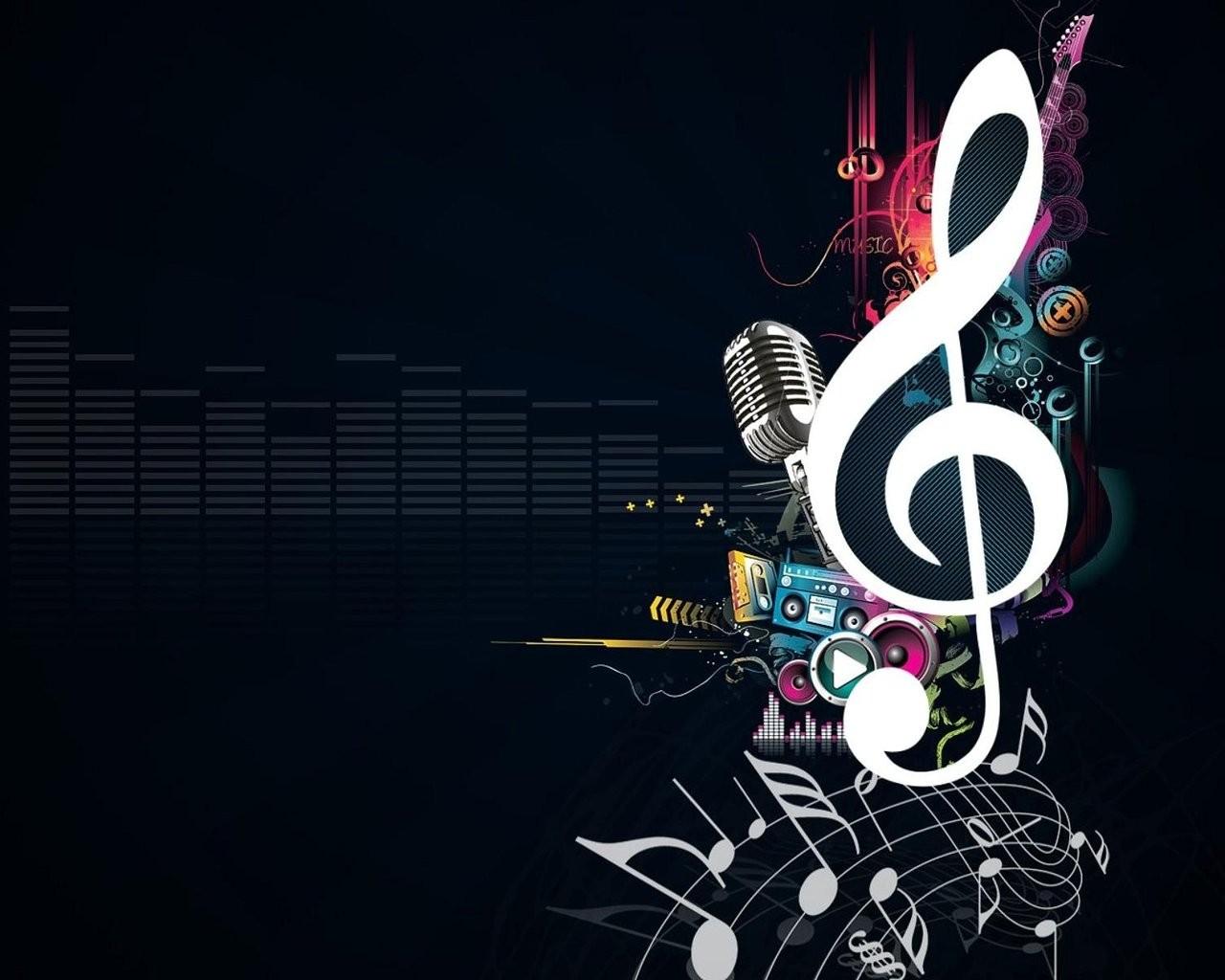 creative music platforms