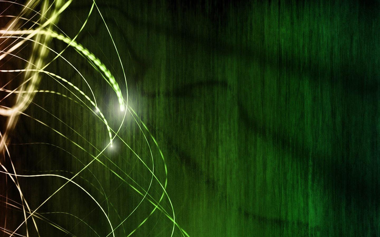 Light Movement PPT Backgrounds