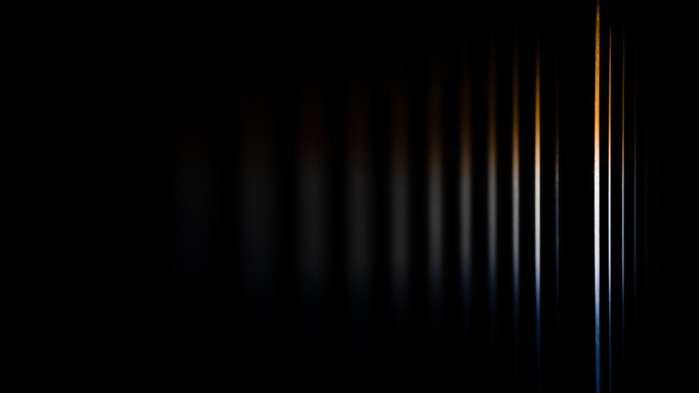 Lights lines stripes PPT Backgrounds