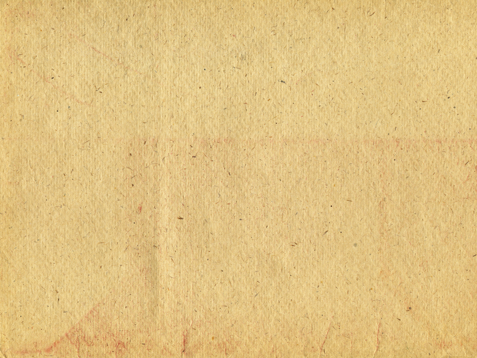 Old grunge vintage texture PPT Backgrounds