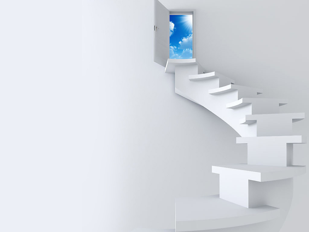 3d Concept design for your home PPT templates