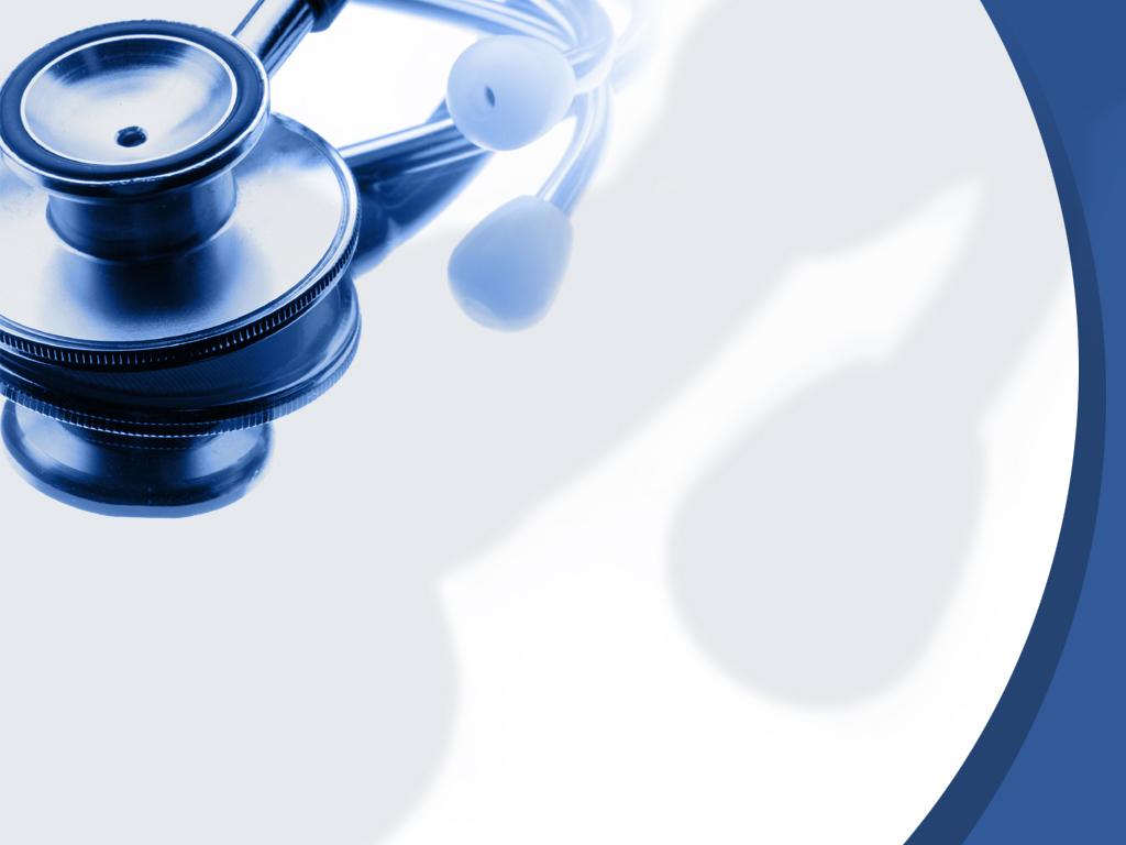 Health care ppt templates best health 2017 stethoscope 05 medicine powerpoint templates toneelgroepblik Choice Image